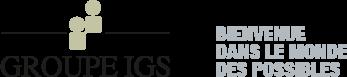 LOGO_GIGS (1)_0