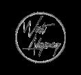 logo west adgency